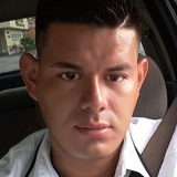 Avilez1Jf from Plant City   Man   32 years old   Pisces