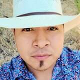 Cachor from Los Angeles | Man | 33 years old | Sagittarius