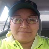 Silkyshan from Duluth | Woman | 42 years old | Pisces