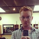 Cody from Covington | Man | 27 years old | Taurus