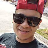 Noel from Sanford | Man | 27 years old | Aries