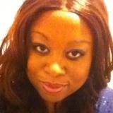Phottie from Houma | Woman | 34 years old | Capricorn