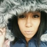 Cacia from Gardner | Woman | 23 years old | Taurus