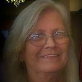 Fannie from South West City   Woman   73 years old   Aquarius