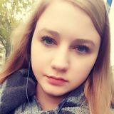 Ena from Euskirchen | Woman | 23 years old | Virgo