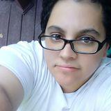 Dani from Wells   Woman   33 years old   Capricorn