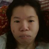 Caroline from Palembang | Woman | 31 years old | Sagittarius