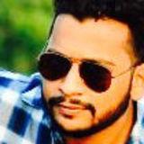 Kunal from Kanker | Man | 28 years old | Taurus