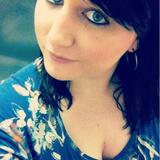 Gweneth from Michigan City | Woman | 25 years old | Libra