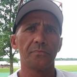 Tony from Ocala | Man | 56 years old | Capricorn
