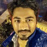 Suraj from Sendhwa   Man   29 years old   Gemini