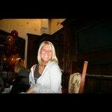 Nylah from Walsenburg | Woman | 40 years old | Scorpio