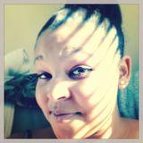 Pinkiee from Auburn | Woman | 27 years old | Gemini