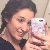 Tori from Jonestown | Woman | 23 years old | Scorpio
