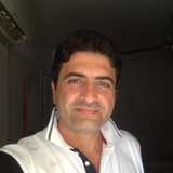 Shadi from Trier | Man | 43 years old | Virgo