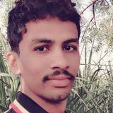 Vijay from Solapur | Man | 27 years old | Cancer