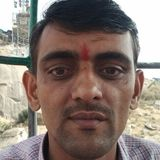 Lalit from Ahmadabad | Man | 29 years old | Cancer