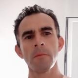 José from Colmenar Viejo | Man | 51 years old | Taurus