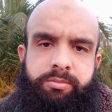 Shaheen from Gandia   Man   34 years old   Scorpio