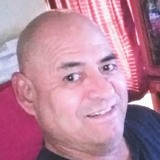Ron from Las Cruces | Man | 60 years old | Pisces