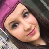 Kayla from Orting   Woman   24 years old   Leo