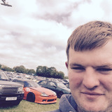 Jak from Bognor Regis | Man | 25 years old | Libra