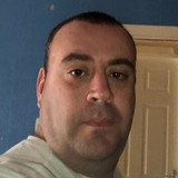 Kev from Manchester | Man | 27 years old | Aquarius