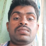 Rohith from Vinukonda | Man | 27 years old | Gemini
