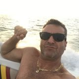 Sammyh from Clearwater | Man | 48 years old | Pisces