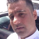 Kamran from Bexhill | Man | 27 years old | Capricorn