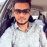 Navkairay from Khanna | Man | 26 years old | Cancer