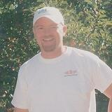 Hamilton from Fort Scott | Man | 42 years old | Aries