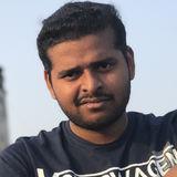 Manoj from Chengalpattu   Man   27 years old   Scorpio
