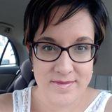 Katiebird from Halifax | Woman | 39 years old | Gemini