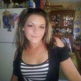 Catherine from Somerville   Woman   26 years old   Sagittarius