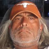 Que from Eldorado | Man | 49 years old | Aries