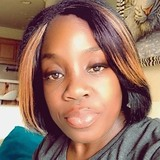 Lisa from Shreveport | Woman | 46 years old | Gemini