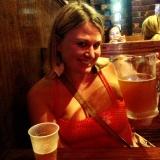 Laura from Irvine | Woman | 34 years old | Taurus
