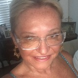 Wendy from Venice | Woman | 56 years old | Aquarius