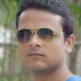 Sajansingh from Balaghat | Man | 31 years old | Libra