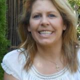 Jayne from Littleton   Woman   60 years old   Taurus