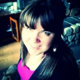 Christine from New Albany | Woman | 25 years old | Libra