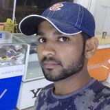 Mahendra from Sirohi | Man | 31 years old | Cancer