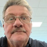 Hunterbobr6 from Springfield | Man | 64 years old | Leo