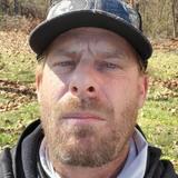 Joker from Jefferson City | Man | 49 years old | Gemini