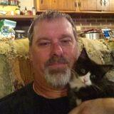 Harleydrider from Dennison | Man | 53 years old | Taurus
