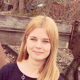 Juche from Ingolstadt | Woman | 28 years old | Scorpio