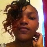 Nisha from Coon Rapids | Woman | 23 years old | Scorpio