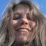 Cyn from Kurtistown   Woman   49 years old   Scorpio
