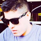 Zabiullah from Stevenage | Man | 28 years old | Aquarius